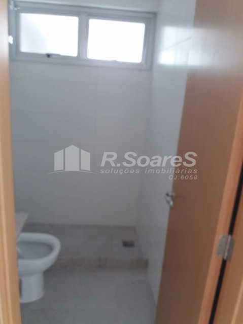 18f801fc-6f12-4dda-89cf-968614 - Cobertura à venda Rua Adolfo Mota,Rio de Janeiro,RJ - R$ 1.600.000 - GPCO20001 - 14