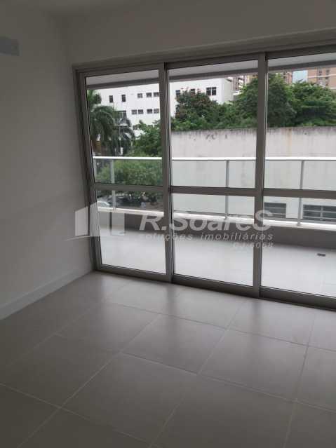 28a80a97-159a-4a00-8b2d-6567e8 - Cobertura à venda Rua Adolfo Mota,Rio de Janeiro,RJ - R$ 1.600.000 - GPCO20001 - 5