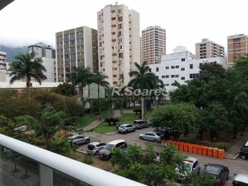 048becc0-ad7d-44c4-a66d-8e8cff - Cobertura à venda Rua Adolfo Mota,Rio de Janeiro,RJ - R$ 1.600.000 - GPCO20001 - 6
