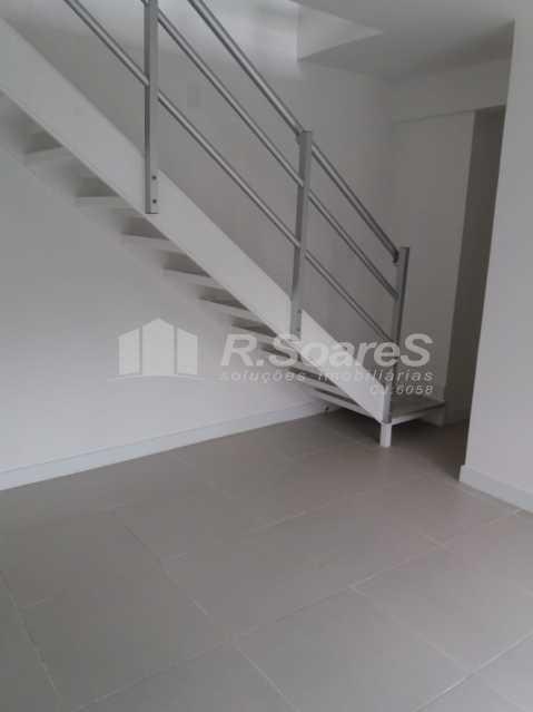 50f3def7-491b-477b-a49d-b99f16 - Cobertura à venda Rua Adolfo Mota,Rio de Janeiro,RJ - R$ 1.600.000 - GPCO20001 - 11