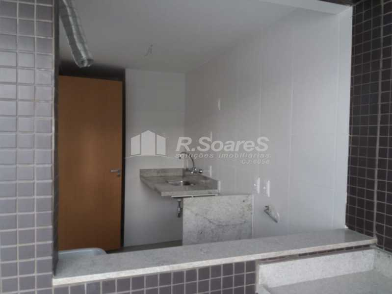 73cf170f-9e8c-48eb-9461-299f2e - Cobertura à venda Rua Adolfo Mota,Rio de Janeiro,RJ - R$ 1.600.000 - GPCO20001 - 9