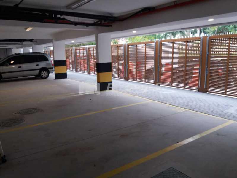 86e5f2f4-6af3-4f86-8c8f-61005b - Cobertura à venda Rua Adolfo Mota,Rio de Janeiro,RJ - R$ 1.600.000 - GPCO20001 - 17