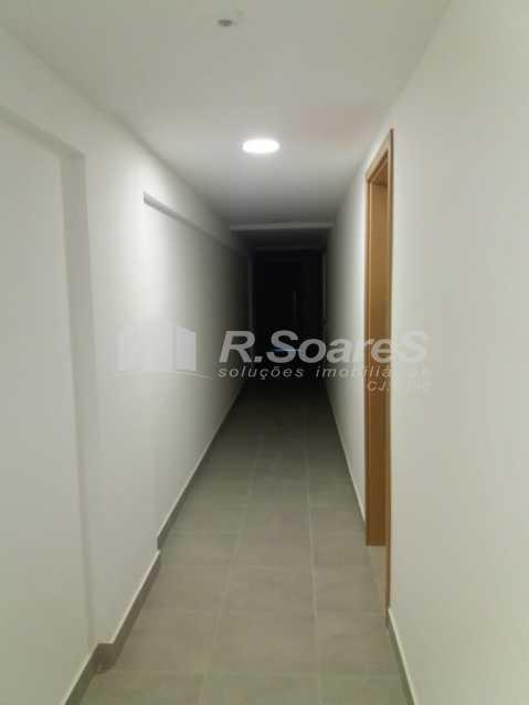 2669104e-54cb-4ffb-9ee3-e48356 - Cobertura à venda Rua Adolfo Mota,Rio de Janeiro,RJ - R$ 1.600.000 - GPCO20001 - 16