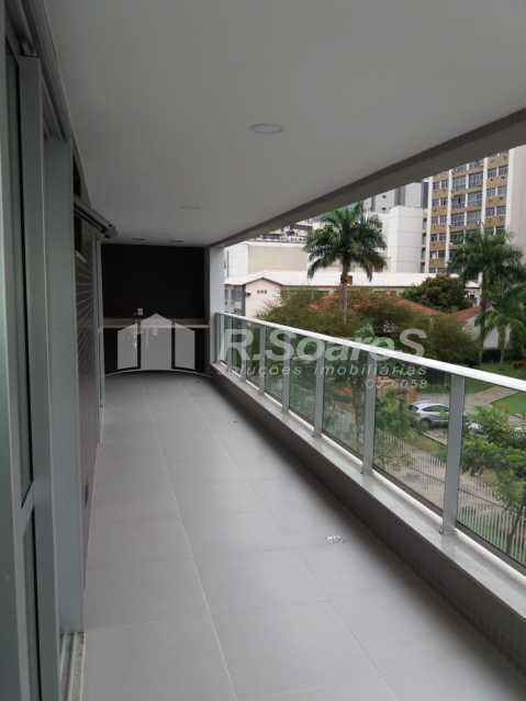 bb70a472-0aba-4b86-8bbe-7e6008 - Cobertura à venda Rua Adolfo Mota,Rio de Janeiro,RJ - R$ 1.600.000 - GPCO20001 - 3