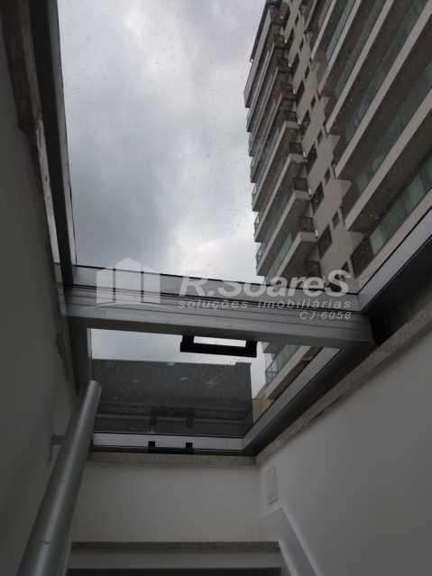 c99c8465-ac70-4ec6-9b7e-bbf3bd - Cobertura à venda Rua Adolfo Mota,Rio de Janeiro,RJ - R$ 1.600.000 - GPCO20001 - 18