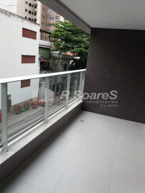 e2e44af5-aa16-4dfe-ba13-81b1cd - Cobertura à venda Rua Adolfo Mota,Rio de Janeiro,RJ - R$ 1.600.000 - GPCO20001 - 1