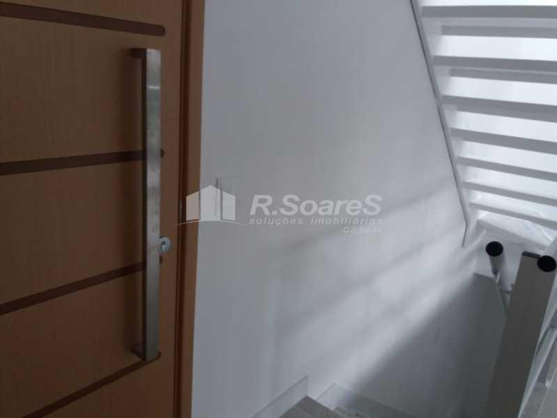 f7fa96c9-2818-4cc6-952c-2ee9ae - Cobertura à venda Rua Adolfo Mota,Rio de Janeiro,RJ - R$ 1.600.000 - GPCO20001 - 7