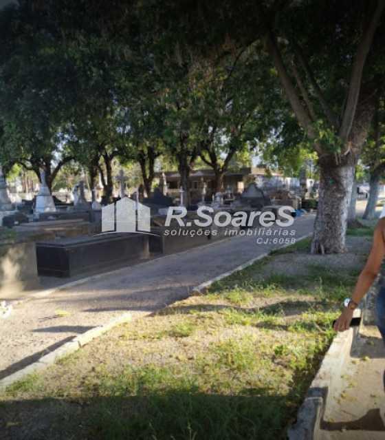 14696_G1611252691 - Outros à venda Rio de Janeiro,RJ São Cristóvão - R$ 200.000 - LDOU00002 - 14