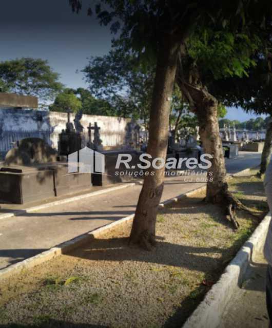 14696_G1611252705 - Outros à venda Rio de Janeiro,RJ São Cristóvão - R$ 200.000 - LDOU00002 - 20