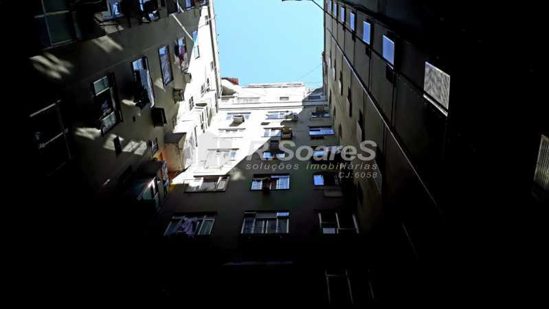 WhatsApp Image 2021-09-04 at 1 - Conjugado em Copacabana - CPKI00061 - 13
