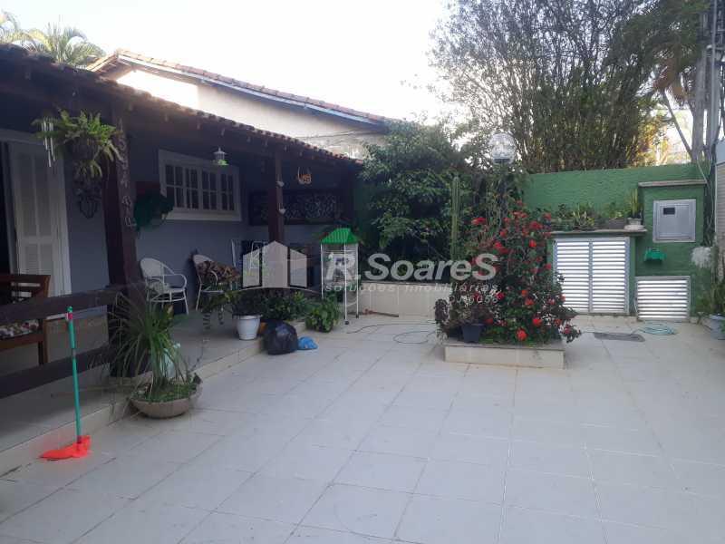 20210904_161524 - Casa 3 quartos à venda Rio de Janeiro,RJ - R$ 850.000 - VVCA30176 - 1