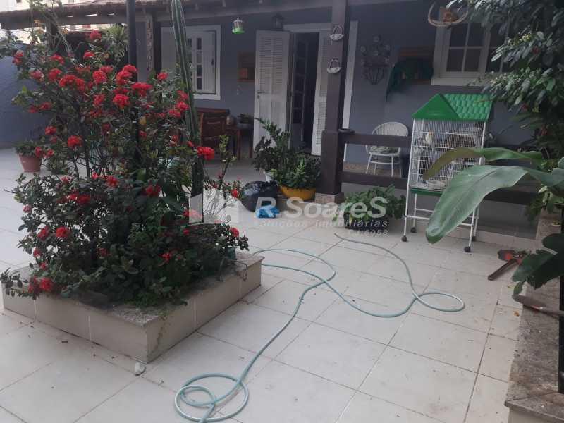 20210904_161634 - Casa 3 quartos à venda Rio de Janeiro,RJ - R$ 850.000 - VVCA30176 - 4