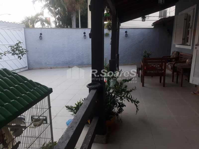 20210904_161712 - Casa 3 quartos à venda Rio de Janeiro,RJ - R$ 850.000 - VVCA30176 - 6