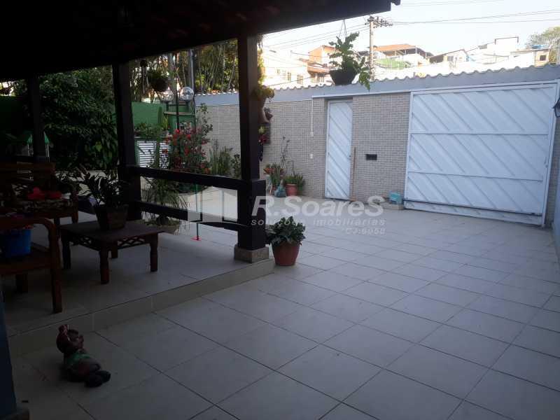 20210904_161735 - Casa 3 quartos à venda Rio de Janeiro,RJ - R$ 850.000 - VVCA30176 - 7