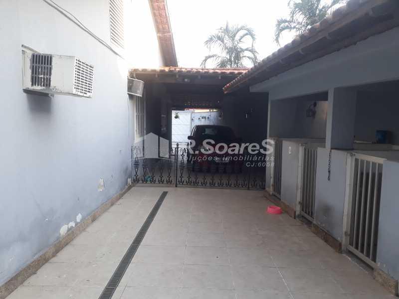 20210904_161811 - Casa 3 quartos à venda Rio de Janeiro,RJ - R$ 850.000 - VVCA30176 - 8