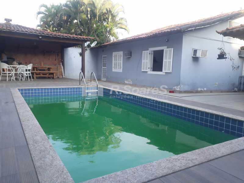20210904_161830 - Casa 3 quartos à venda Rio de Janeiro,RJ - R$ 850.000 - VVCA30176 - 9