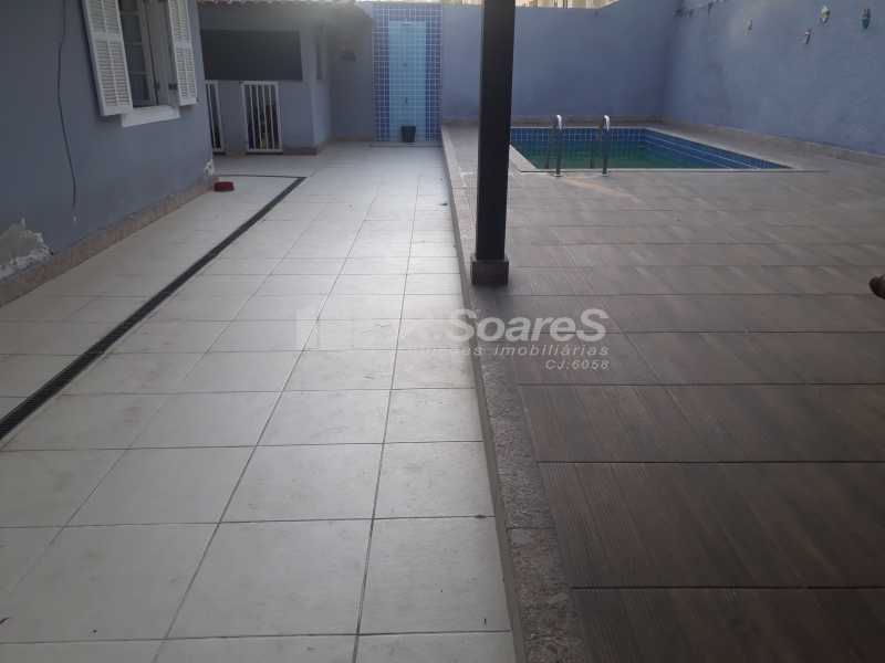 20210904_161854 - Casa 3 quartos à venda Rio de Janeiro,RJ - R$ 850.000 - VVCA30176 - 13
