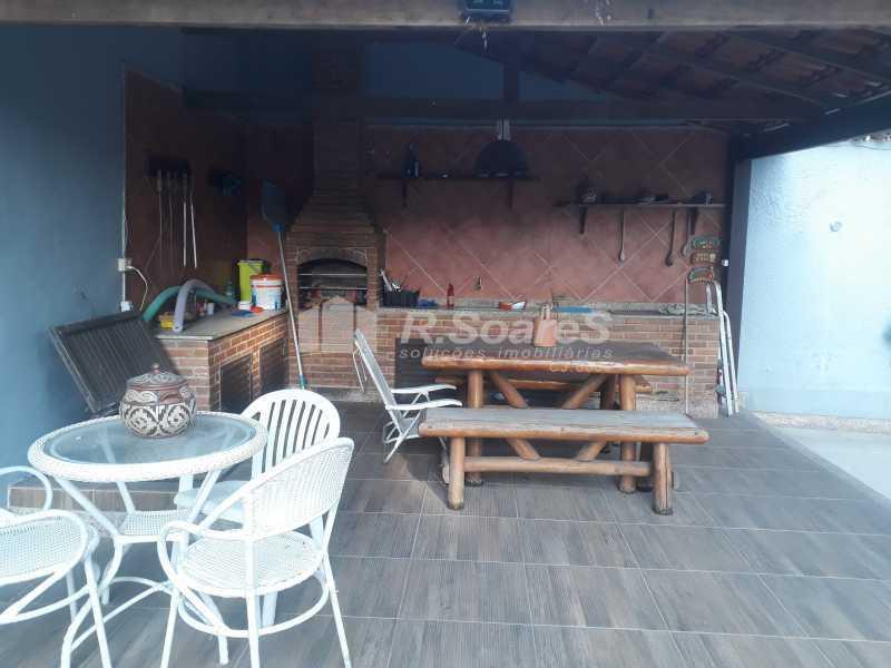 20210904_161928 - Casa 3 quartos à venda Rio de Janeiro,RJ - R$ 850.000 - VVCA30176 - 11