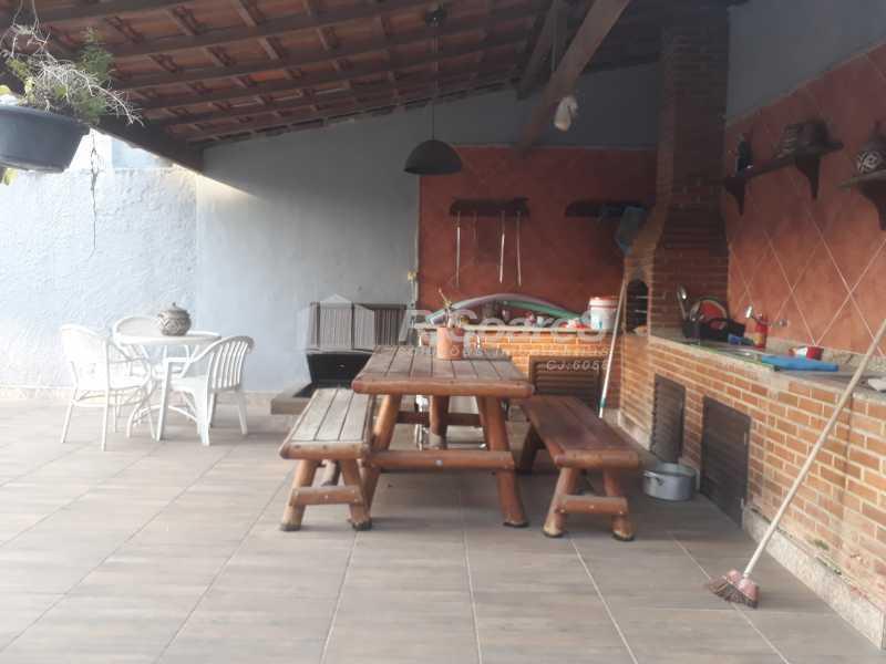 20210904_161939 - Casa 3 quartos à venda Rio de Janeiro,RJ - R$ 850.000 - VVCA30176 - 12