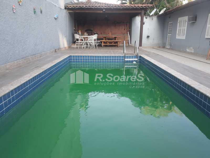 20210904_162051 - Casa 3 quartos à venda Rio de Janeiro,RJ - R$ 850.000 - VVCA30176 - 10