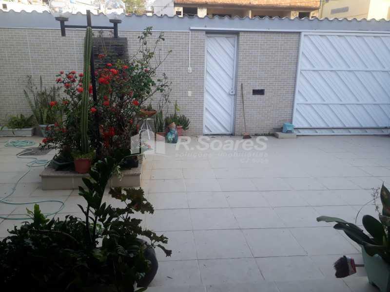 20210904_162234 - Casa 3 quartos à venda Rio de Janeiro,RJ - R$ 850.000 - VVCA30176 - 15
