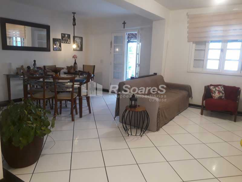 20210904_162339 - Casa 3 quartos à venda Rio de Janeiro,RJ - R$ 850.000 - VVCA30176 - 16