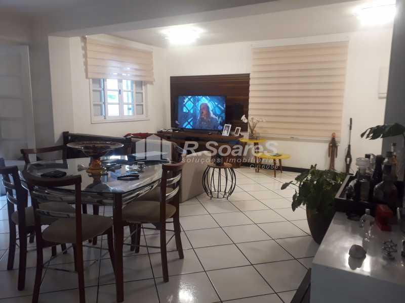 20210904_162500 - Casa 3 quartos à venda Rio de Janeiro,RJ - R$ 850.000 - VVCA30176 - 17