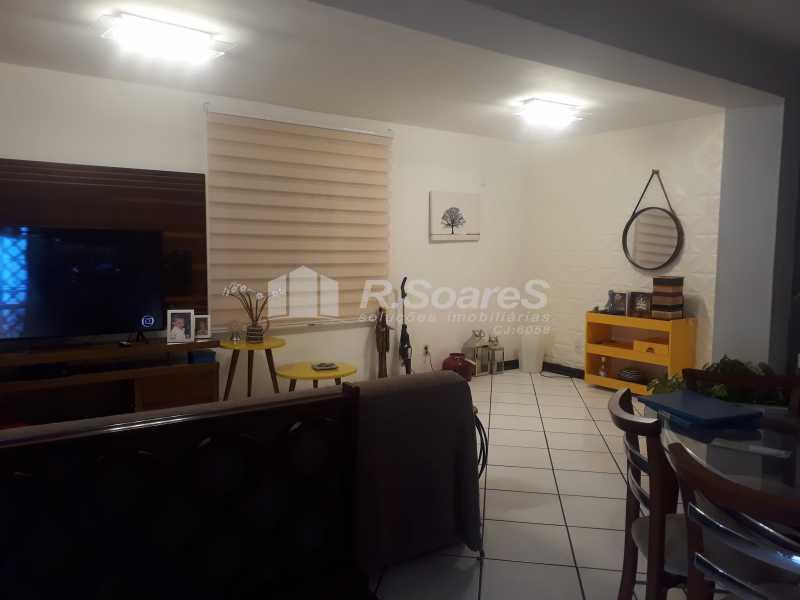 20210904_162513 - Casa 3 quartos à venda Rio de Janeiro,RJ - R$ 850.000 - VVCA30176 - 18