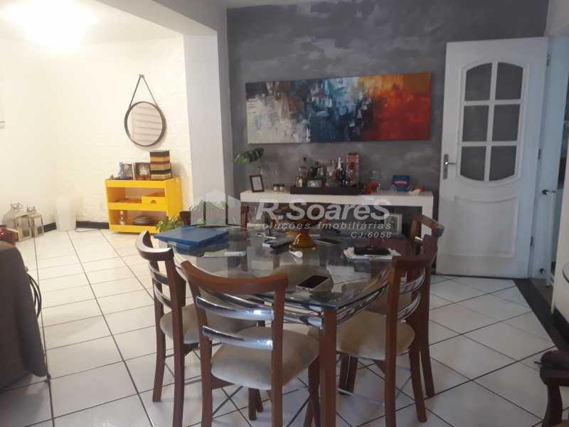 20210904_162518 - Casa 3 quartos à venda Rio de Janeiro,RJ - R$ 850.000 - VVCA30176 - 19