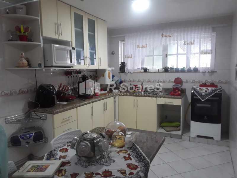 20210904_162614 - Casa 3 quartos à venda Rio de Janeiro,RJ - R$ 850.000 - VVCA30176 - 20