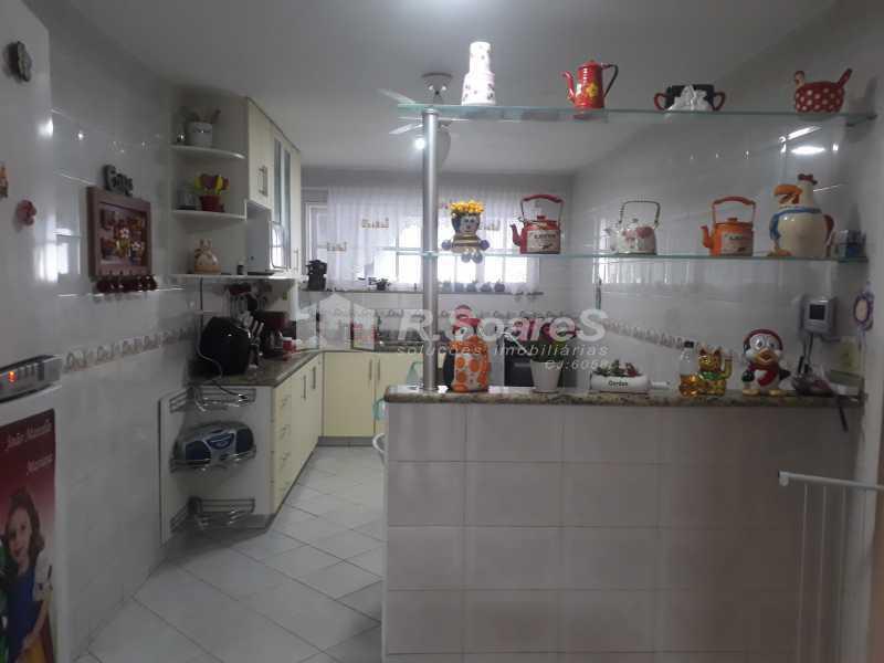 20210904_162713 - Casa 3 quartos à venda Rio de Janeiro,RJ - R$ 850.000 - VVCA30176 - 22