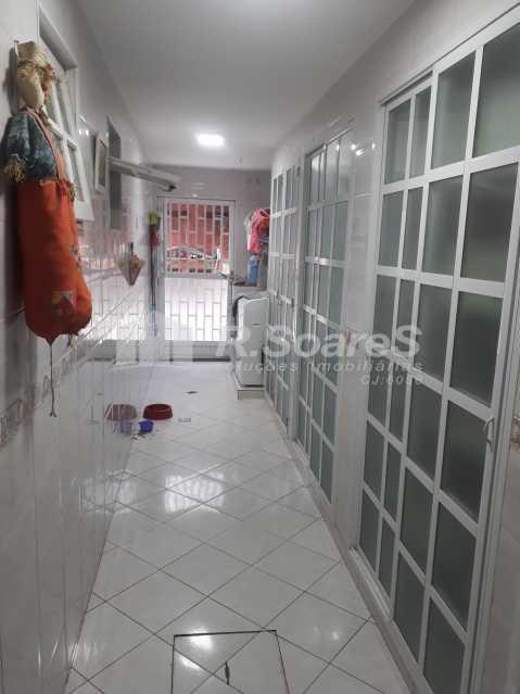 20210904_162721 - Casa 3 quartos à venda Rio de Janeiro,RJ - R$ 850.000 - VVCA30176 - 23