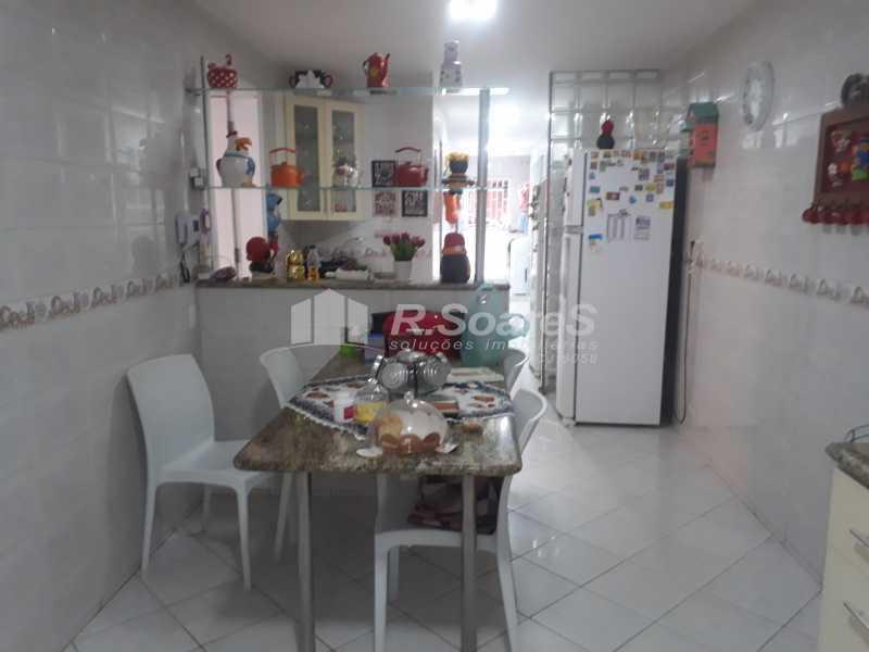 20210904_162751 - Casa 3 quartos à venda Rio de Janeiro,RJ - R$ 850.000 - VVCA30176 - 24