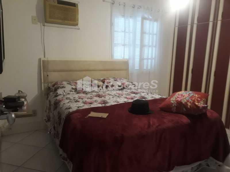 20210904_162921 - Casa 3 quartos à venda Rio de Janeiro,RJ - R$ 850.000 - VVCA30176 - 25