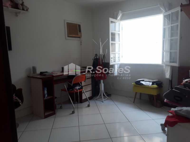 20210904_162932 - Casa 3 quartos à venda Rio de Janeiro,RJ - R$ 850.000 - VVCA30176 - 26