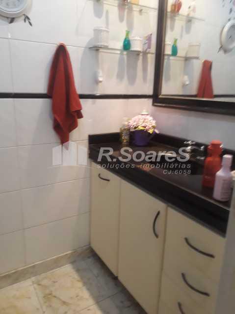 20210904_162953 - Casa 3 quartos à venda Rio de Janeiro,RJ - R$ 850.000 - VVCA30176 - 28
