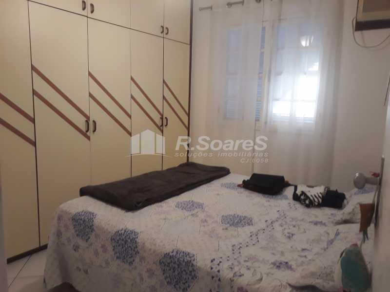 20210904_163045 - Casa 3 quartos à venda Rio de Janeiro,RJ - R$ 850.000 - VVCA30176 - 27