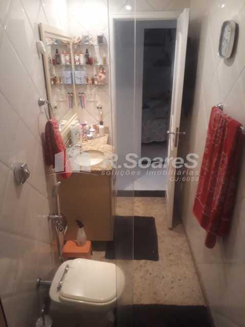 20210904_163203 - Casa 3 quartos à venda Rio de Janeiro,RJ - R$ 850.000 - VVCA30176 - 29