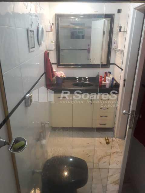 20210904_163222 - Casa 3 quartos à venda Rio de Janeiro,RJ - R$ 850.000 - VVCA30176 - 30