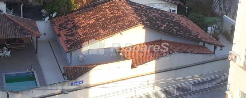 20210906_150538 - Casa 3 quartos à venda Rio de Janeiro,RJ - R$ 850.000 - VVCA30176 - 31