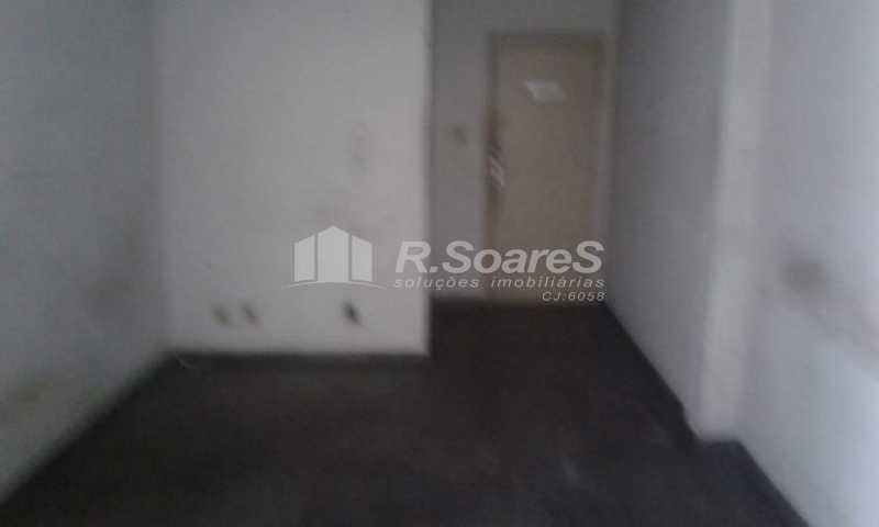 660108550609589 - Apartamento 2 quartos à venda Rio de Janeiro,RJ - R$ 190.000 - LDAP20507 - 1