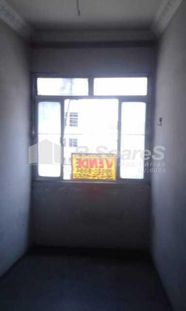 661154797372666 - Apartamento 2 quartos à venda Rio de Janeiro,RJ - R$ 190.000 - LDAP20507 - 3