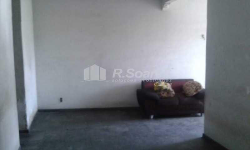 664133318711796 - Apartamento 2 quartos à venda Rio de Janeiro,RJ - R$ 190.000 - LDAP20507 - 5