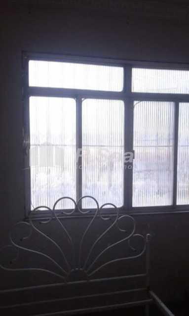 665113197235115 - Apartamento 2 quartos à venda Rio de Janeiro,RJ - R$ 190.000 - LDAP20507 - 6