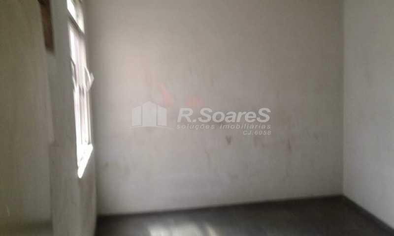 667140793564085 - Apartamento 2 quartos à venda Rio de Janeiro,RJ - R$ 190.000 - LDAP20507 - 7