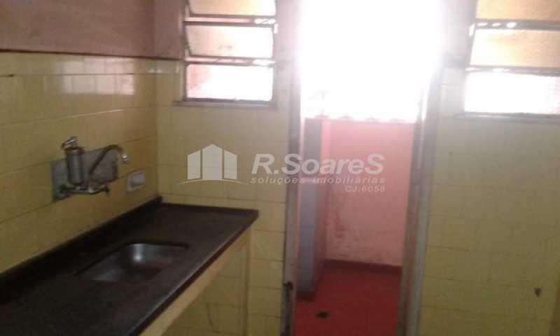 668181432521511 - Apartamento 2 quartos à venda Rio de Janeiro,RJ - R$ 190.000 - LDAP20507 - 8