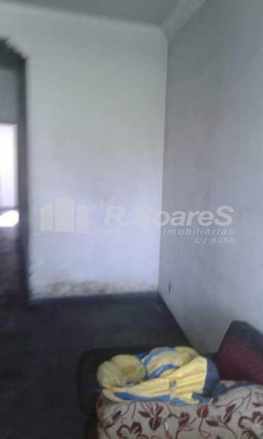 669124917809041 - Apartamento 2 quartos à venda Rio de Janeiro,RJ - R$ 190.000 - LDAP20507 - 9