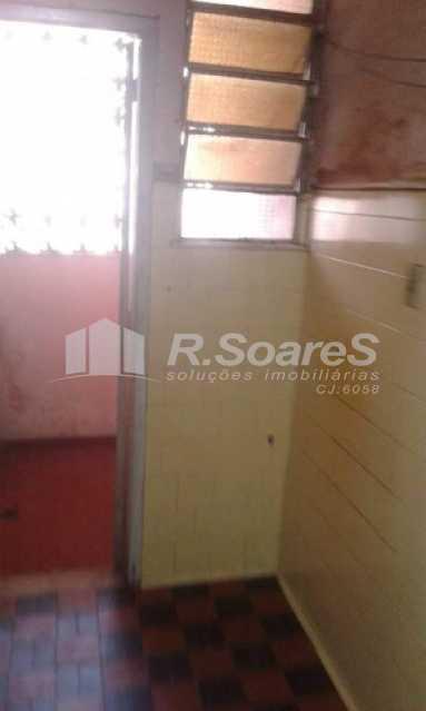669134077421336 - Apartamento 2 quartos à venda Rio de Janeiro,RJ - R$ 190.000 - LDAP20507 - 10