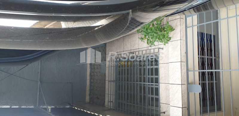 WhatsApp Image 2021-09-09 at 1 - Casa 5 quartos à venda Rio de Janeiro,RJ - R$ 350.000 - LDCA50010 - 1
