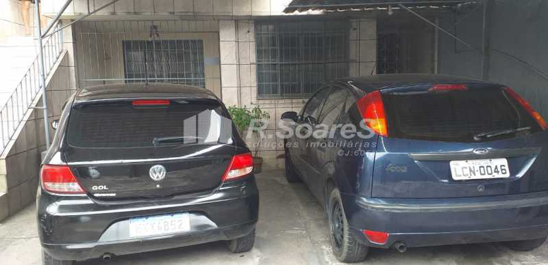 WhatsApp Image 2021-09-09 at 1 - Casa 5 quartos à venda Rio de Janeiro,RJ - R$ 350.000 - LDCA50010 - 26